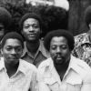 THE STYLISTICS-CLASSIC LOVE SONGS